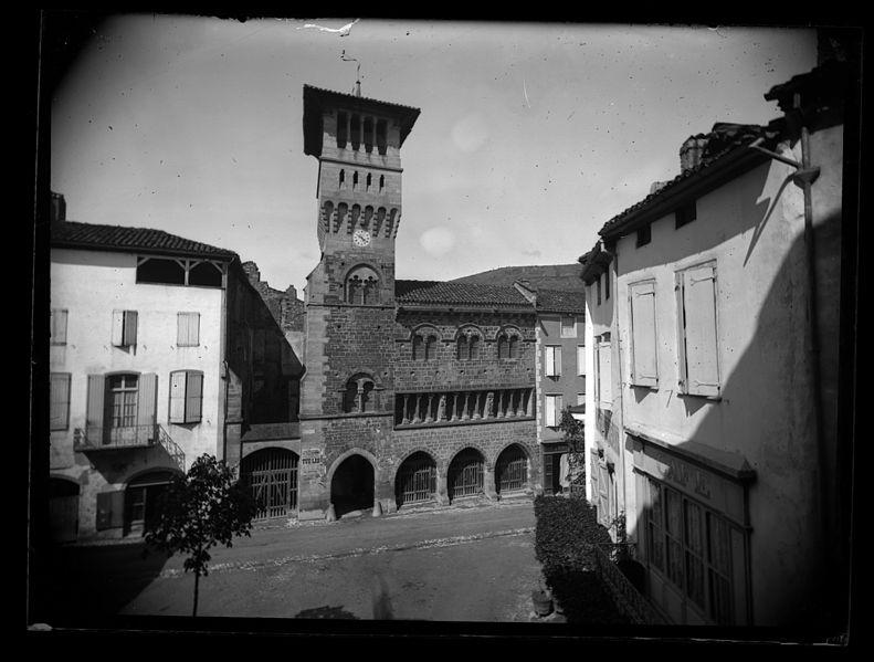 Hotel St Antonin Venedig