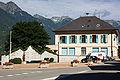 Saint-Avre IMG 4858.jpg