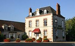 Saint-Benoît-sur-Loire-138-Hotel-2008-gje.jpg