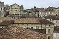 Saint-Emilion 09 by-dpc.jpg