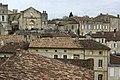Saint-Emilion 09 by-dpc.jpg