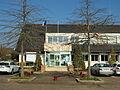 Saint-Erblon-FR-35-mairie-2.jpg