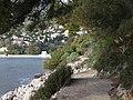 Saint-Jean-Cap-Ferrat, France - panoramio (5).jpg