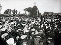 Saint-Jean-du-Doigt 1907.jpg