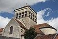 Saint-Loup-de-Naud Saint-Loup 17.JPG