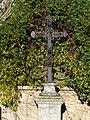 Saint-Maime-de-Péreyrol croix village angle D42-42E1.JPG