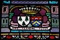 Saint-Malo-de-Phily (35) Église 30.jpg