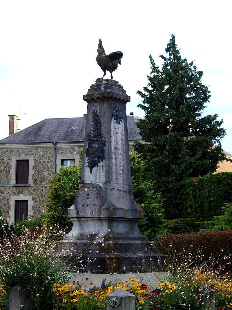 Saint-Morel-FR-08-monument aux morts-03.jpg