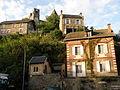 Saint-Nectaire Mont Cornadore3.JPG