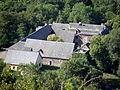 Saint-Nectaire Viginet.JPG