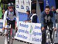 Saint-Omer - Championnats de France de cyclisme sur route, 21 août 2014 (A55).JPG