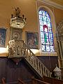 Saint-Quirin-Intérieur de l'église (1).jpg