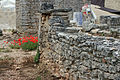 Saint-Rémy-de-Provence - Glanum 14.jpg