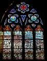 Saint-Suliac (35) Église Vitrail 03.JPG