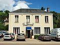 Saint-Valérien-FR-89-restaurant Le Gatinais-a1.jpg