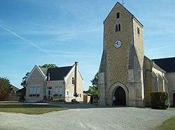 Saint-Vincent-des-Prés.jpg