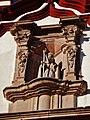 Saint Blaise Church, Pabellon de Hidalgo, Rincon de Romos, Aguascalientes State, Mexico 03.jpg