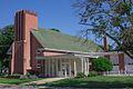 Saint John's Episcopal Church-Mt. Pleasant.jpg