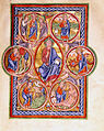Saint Louis Psalter 7 recto.jpg