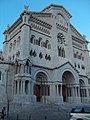 Saint Nicholas Cathedral, Monaco - panoramio - rafal wratislavia (21).jpg