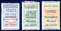Saint Petersburg bus, tram and trolleybus tickets.png