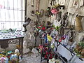 Saint Roch Cemetery New Orleans April 2016 06.JPG