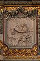Saint Thegonnec - Enclos paroissial - PA00090441 - 233.jpg