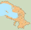 Saint petersburg districts map thumb.png