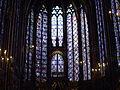Sainte-Chapelle haute vitrail 17.jpeg