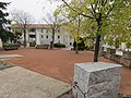 Sainte-Consorce - Square Fornos de Algodres.jpg
