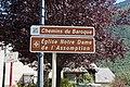 Sainte-Marie-de-Cuines - 2014-08-27 - MG 9755.jpg