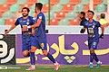 Saipa FC vs Esteghlal FC, 21 October 2019 - 011.jpg