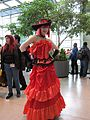 Sakura-Con 2010, Seattle (4489182158).jpg