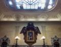 Sala do Senado (2017-04-25).png