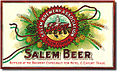 Salem Beer label.jpg