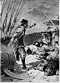Salgari - I solitari dell'Oceano (page 33 crop).jpg