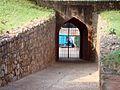 Salimgarh Fort 55.jpg