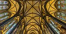 Salisbury Cathedral Lady Chapel Ceiling, Wiltshire, UK - Diliff.jpg