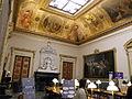 Salle des conférences 1 Palais Bourbon.jpg