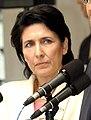 Salomé Surabischwili.jpg