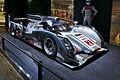 Salon de l'auto de Genève 2014 - 20140305 - Expo Le Mans 17.jpg