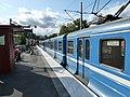 Saltsjöbaden station 2018 1.jpg