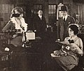 Salvation Nell (1921) - 8.jpg