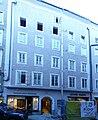 Salzburg, Linzer Gasse 28 stitched.jpg