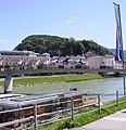 Salzburg - panoramio - Immanuel Giel (2).jpg