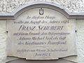 Salzburg Schubert.JPG
