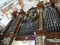 Salzburger Dom-DSC01621.JPG