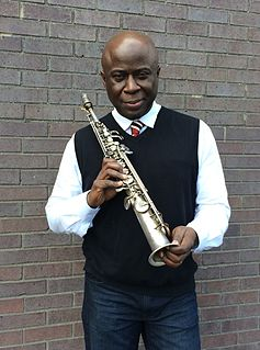 Sam Newsome American musician