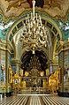 Samara. Saints Peter and Paul Church P8101383 2200.jpg