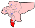 Samirom Constituency.png